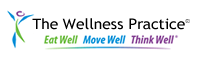 Wellness and Prevetion